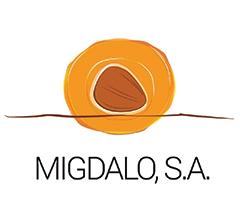 Migdalo